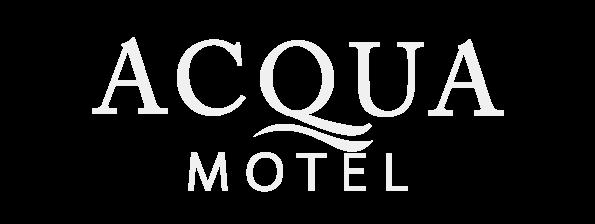 O melhor motel de Curitiba